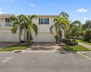 5150 Hamilton Court, Palm Beach Gardens image
