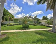 861 Chestnut Ct, Marco Island image