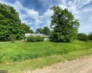 Tract B Bunker Hill Lane, Aitkin image
