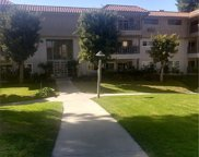 2397 Via Mariposa W Unit #3E, Laguna Woods image