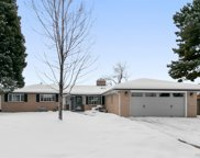 7124 E Ohio Drive, Denver image
