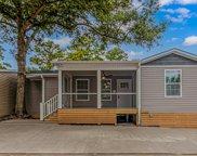 6001-1630 S Kings Hwy., Myrtle Beach image
