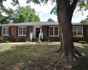 609 Great Glen Court, Greenville image