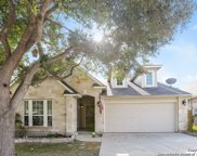 209 Turnberry Dr, Cibolo image