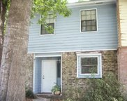 1242 Chee, Tallahassee image