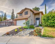 4701  Magister Court, Antelope image