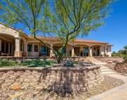 60495 Yucca Road, Mountain Center image