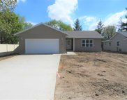 2901 WILLOW DRIVE, Plover image