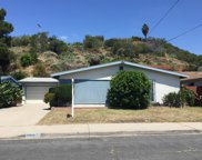 5174 Streamview Dr, East San Diego image