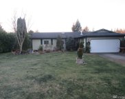 13816 254th Ave SE, Monroe image