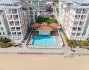3700 Sandpiper Road Unit 325A, Southeast Virginia Beach image
