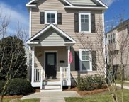 1505 King Street, Wilmington image