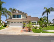 1904 High Ridge Avenue, Carlsbad image