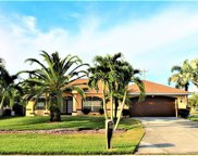 2801 SW 46th TER, Cape Coral image