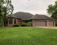 21292 Floral Bay Drive N, Forest Lake image