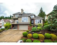 13701 SW 130TH  PL, Tigard image