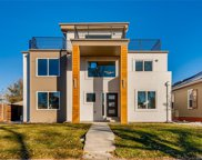 4966 Knox Court, Denver image