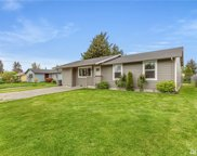 27406 76th Dr NW, Stanwood image
