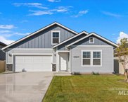 19272 Red Eagle Way, Caldwell image
