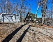 12733 Yellowbanks Trail Unit 8 S, Dale image