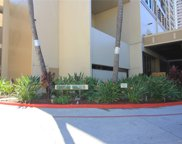 411 Hobron Lane Unit 1606, Honolulu image