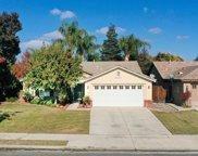 12612 Stemple, Bakersfield image