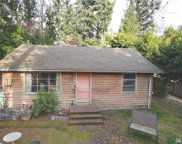 4218 S 172nd St, SeaTac image