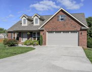 205 Barberry Court, Maryville image