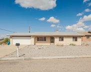 2551 San Juan Dr, Lake Havasu City image