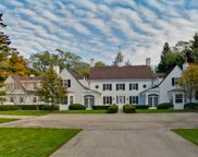 51 N Green Bay Road, Lake Forest image
