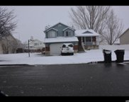 1111 W 150  S, Clearfield image