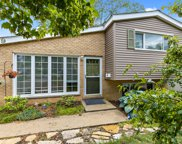 39 W Taylor Road, Lombard image