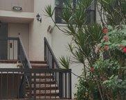 1107 Bridgewood Drive, Boca Raton image