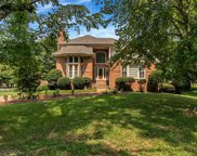 1508 Pear Tree Cir, Brentwood image