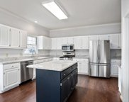 10555 Stonepoint Place, Johns Creek image