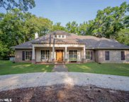 514 Richmond Circle, Fairhope image