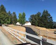 2295 W West Evans Creek  Road, Rogue River image