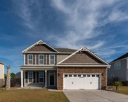 7013 Savanna Run Loop, Wilmington image