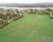 Lot 4 Lake Dr, West Point image
