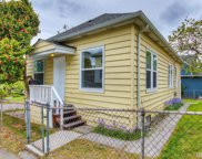 211 28th Ave S, Seattle image