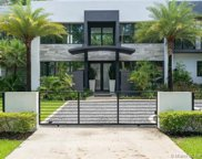 7251 Sw 68th Ave, South Miami image