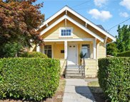 7312 24th Avenue NW, Seattle image