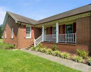 408 Head Of River Road, South Chesapeake image