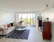 5750 Collins Ave Unit #11D, Miami Beach image