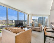 223 Saratoga Road Unit 2303, Honolulu image