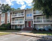 9333 Old Concord  Road Unit #F, Charlotte image