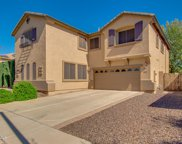 12007 N 144th Drive, Surprise image