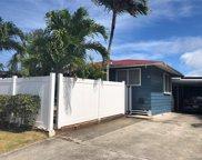 631 Olomana Street, Kailua image
