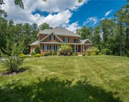 11400 Brant Hollow Court, Chesterfield image