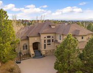 9132 Scenic Pine Drive, Parker image